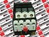 LOVATO 11RFN95342 ( T/O RELAY RFN95/3 28-42A+G261 ) -Image