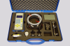Portable Field Balancers and Vibration Testing Devices