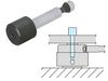 Clamping Pin (Standard) -- QLPD-X