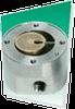 Rotary Piston Positive Displacement Flowmeter -- HF40