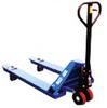 LIFT PRODUCTS Maxx-Jack 5500-lb. Capacity Pallet Trucks -- 1159504