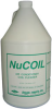 NuCoil Air Conditioning Coil Cleaner - Gal. -- NUCOIL1