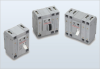 Ground Fault Circuit Protector -- SmartGuard® PD Series
