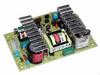 HMI40 Series -- HMI40-T050II