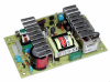 HMI40 Series -- HMI40-T050KK