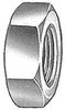 Brass Hexnut, 3/8 - 16 -- 84000 - Image