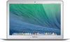 Laptop -- MacBook Air - 13 inch - Image