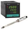 Melt Pressure Control System -- W0
