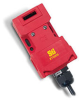 Machine Safeguarding - Explosion-Proof Switches -- XT5009