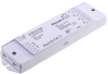 LED Driver Accessories -- 7869014