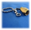 RF Termination - Coaxial -- 1001-6113-00 - Image