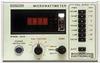 Wattmeter -- 42CD -- View Larger Image