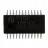 Clock/Timing - Application Specific -- PI6C2410QE-ND - Image