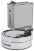 NIR Process Analyzer -- PMD500 (Lab Version)