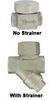 DWYER TDST-SSSD-N3 ( SERIES TDST THERMODYNAMIC STEAM TRAP ) - Image