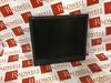 NEC ASLCD92VX-BK ( MONITOR LCD, 19IN, 1280 X 1024, 50/60HZ, 100-240V, 0.5-0.8A ) -Image