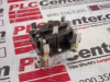 ESSEX 91-132006-13000 ( RELAY 24VAC COIL ) -Image