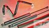 Heat Shrink Tubing -- C452154003 -Image