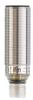 Ultrasonic sensor -- UGT502 -- View Larger Image