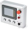 Aluminum Control Box -- FC Series -Image
