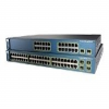 Cisco Catalyst 3560-48PS SMI - Switch - L3 - managed - 48 x -- WS-C3560-48PS-S-RF