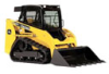 CT315 Compact Track Loader - Image