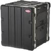 Standard 12U Effects Rack -- 9713