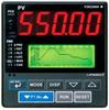 Yokogawa UP550 Temperature Controller -- View Larger Image