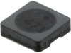Fixed Inductors -- 732-3669-6-ND -Image