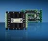 Drive Electronics -- SC 1801 P/S/F - Image