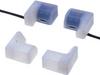 Miniature and Photomicro Photoelectric Sensors -- EE-SPY801/802