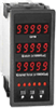 Programmable 3x5 Digit Meter Display -- Model PMD-503E - Image