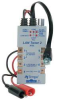 LAN Toner, Datacom, LED Display -- 6JJJ0