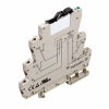 Power Relays, Over 2 Amps -- 8660920000-ND -Image