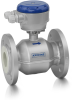 Electromagnetic Flowmeter -- OPTIFLUX 2000