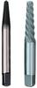Screw Extractor & Drill Bit Sets -- 7798852