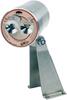 UV Flame Detector -- FL3111