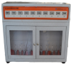 Adhesion Tape Retentively Testing Machine