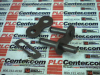 DANFOSS 159177 ( CHAIN CONNECTING LINK W/EXTENDED PIN SIZE 40 ) -Image