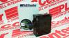 SENSATA TECHNOLOGIES APGI-IREC3-22556-I ( POWER INVERTER AC/DC .1AMP 65VDC ) -- View Larger Image