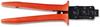 Molex 63811-2600 MX150 Ratchet Crimping Tool, 22-18 AWG Male Terminals -- 597 -Image