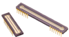 P-Series CCD Linear Array -- HL4096P
