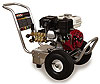 MITM 4000psi Gas Cold Water Direct Drive -- CA-4004-OMHB