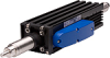ServoTube Linear Actuator -- STA25