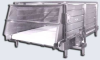 Product Storage Conveyor or Storveyor -- F49-PSC