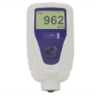 Coating Gauge -- CMI153®