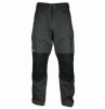 Men's Ascender Tech Pants -- ARBOR-106521