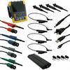 Equipment - Oscilloscopes -- 614-1177-ND -Image
