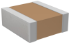 Fixed Inductors -- 445-16914-2-ND -Image