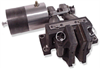 CALIPER BRAKES, SPRING ACTUATED, HYDRAULIC RELEASED -- BD 933510 - Image